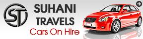 Suhani Travels