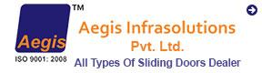 AEGIS INFRASOLUTIONS PVT LTD
