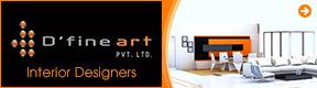 D Fine Art Pvt Ltd