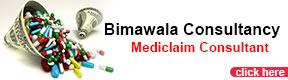 Bimawala Consultancy