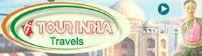 Tour India Travels