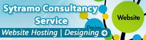 Sytramo Consultancy Service