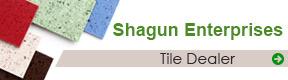 Shagun Enterprises
