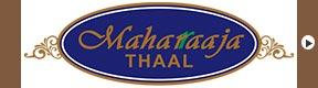Maharaaja Thaal