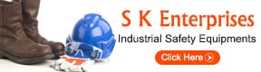 S K Enterprises