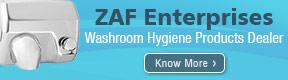 Zaf Enterprises