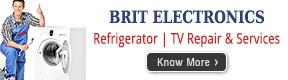 Brit Electronics