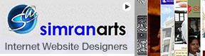 Simran Arts