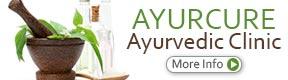 Ayurcure