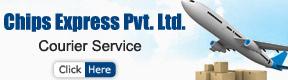 Chips Express Pvt Ltd
