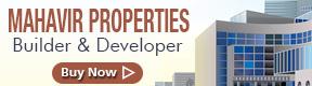 Mahavir Properties