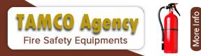 Tamco Agency