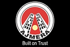 Ajmera Realty & Infra India Ltd (Head Office) in Andheri West, Mumbai