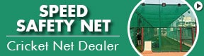 Speed Safety Net
