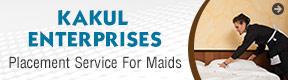 Kakul Enterprises