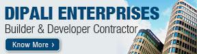 Dipali Enterprises
