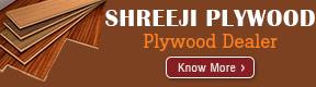 Shreeji Plywood