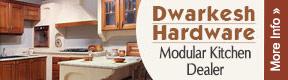 Dwarkesh Hardware