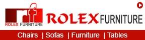 Rolex Furniture