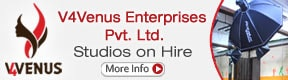 V4 VENUS ENTERPRISES PVT LTD