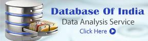 Database Of India