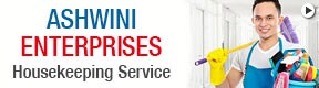 Ashwini Enterprises