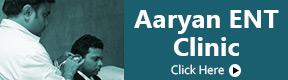 Aaryan ENT Clinic