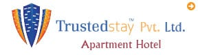 Trusted Stay Pvt Ltd