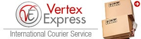 Vertex Express