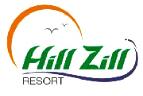 Hill Zill  Resort in Bordi, Mumbai