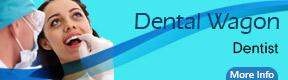 Dental Wagon