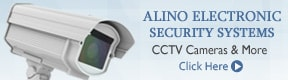 ALINO ELECTRONIC SECURITY SYSTEMS