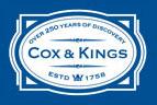 Cox & Kings Ltd in Labbipet, Vijayawada