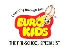 Euro Kids in Pimple Saudagar, Pune