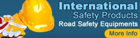 International Safety Products