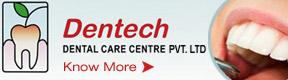 Dr Karves Dentech Pvt Ltd