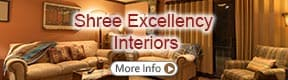 Shree Excellency Interiors