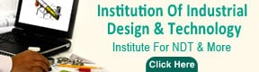 Institution Of Industrial Design & Technology