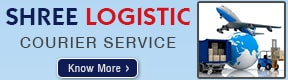 Shree Logistics