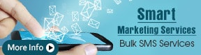 Smart Marketing Services