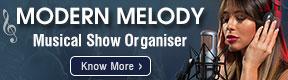 Modern Melody
