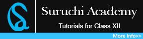 Suruchi Academy