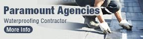 Paramount Agencies