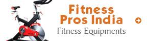 Fitness Pros India