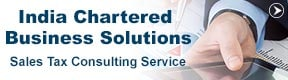India Chartered Business Solutions