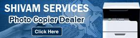 Shivam Services