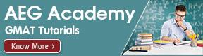 Aeg Academy