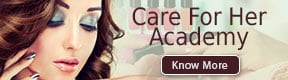 Care For Her Academy