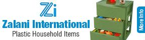 Zalani International