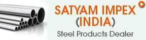 Satyam Impex India